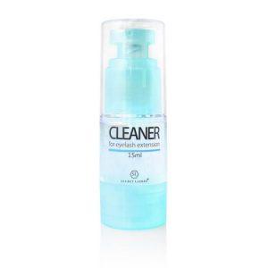 SL CLEANER 15ML – Bouteille Avec un Distributeur