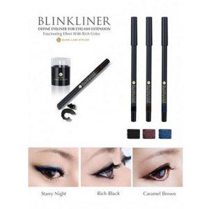 Crayon pour les yeux Blink Liner