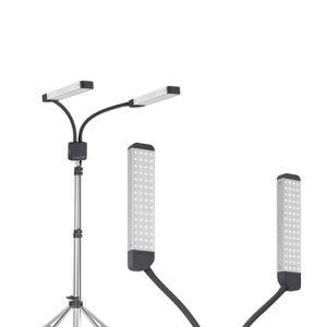 Lampe Glamcor Classic Elite 2