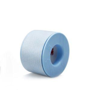 Ruban silicone hypoallergénique